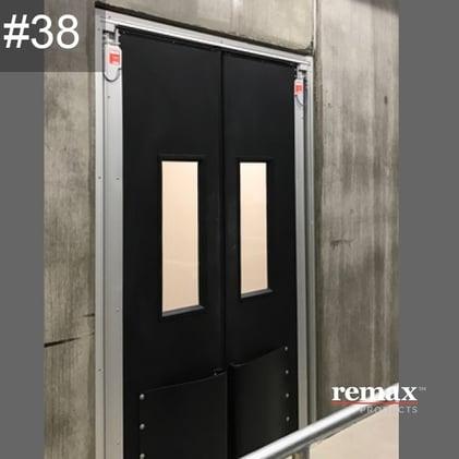 Item 38_Black Swingdoors web.jpg