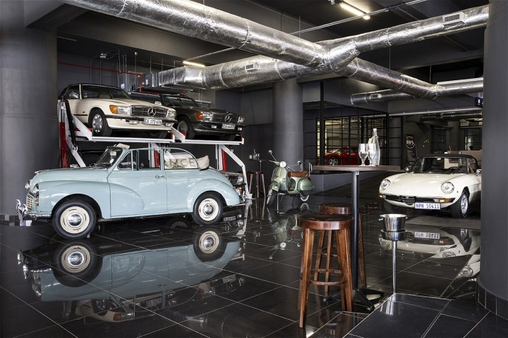 Dapper-Coffee-Co-Club9-by-Rivets-and-Rockets-Cape-Town-South-Africa.jpg