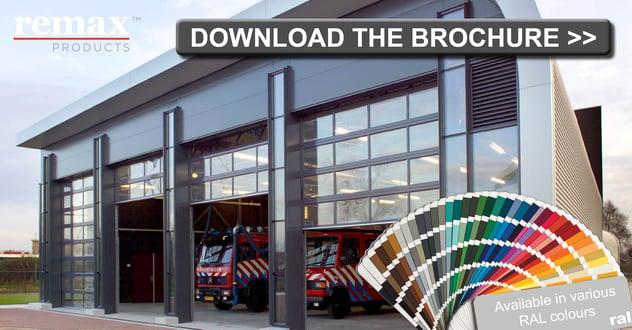 Download Compact Door Brochure_glass.jpg