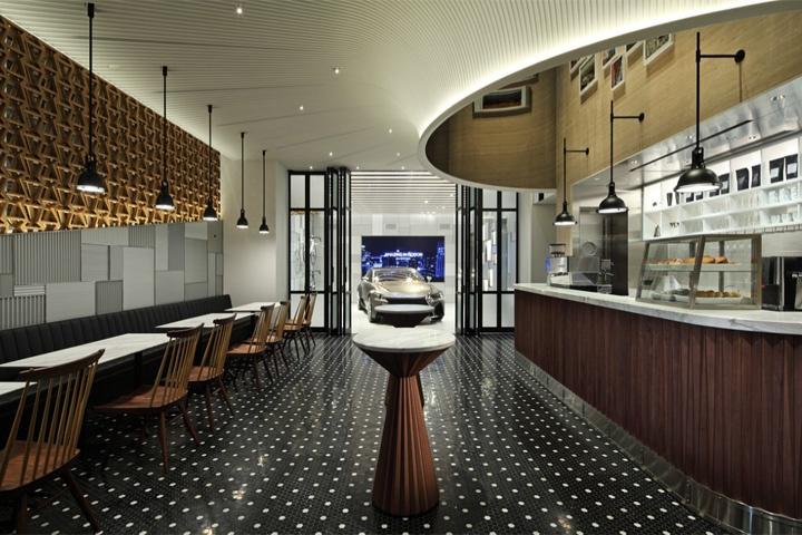 Intersect-by-Lexus-flagship-by-Wonderwall-Tokyo-Japan.jpg