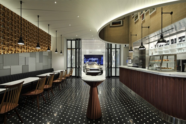 Intersect-by-Lexus-flagship-by-Wonderwall-Tokyo-Japan.jpg