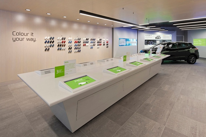 Rockar-showroom-by-Dalziel-and-Pow-Bluewater-UK.jpg