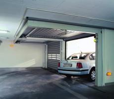 standard sectional door.png