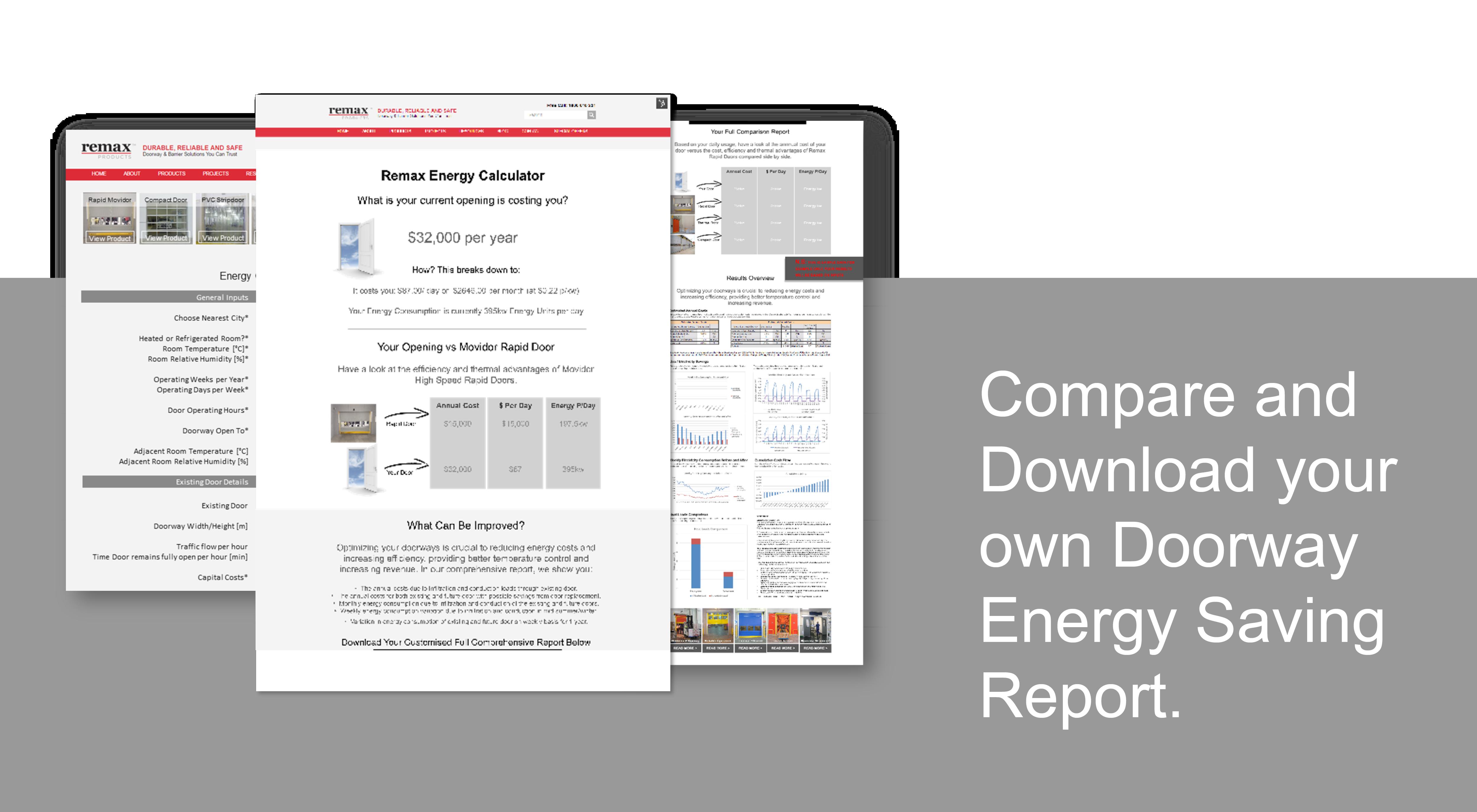 Energy Saving Report CTA.png