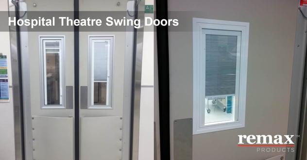 Albury Wodonga Hospital Swingdoor.jpg