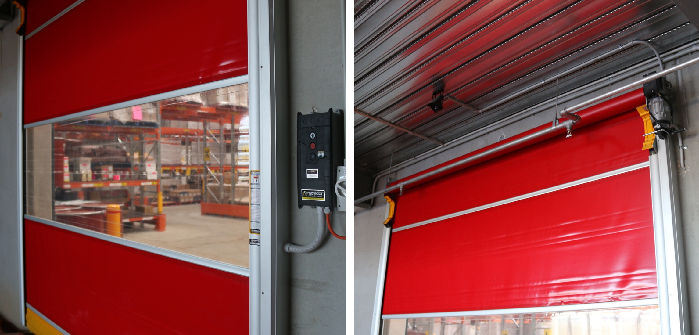 Beerenberg_E Series Rapid door2.jpg