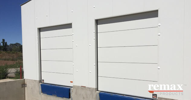 Jeftomson thermal dock doors.jpg
