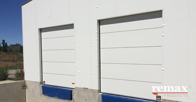 Jeftomson thermal dock doors.jpg