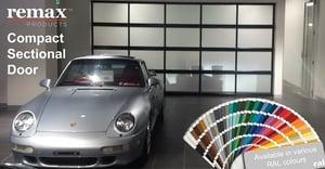 Porsche_LinkedIn_600x313.jpg