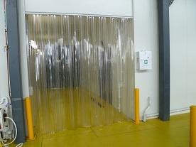 PVC Stripdoor 276x207.jpg