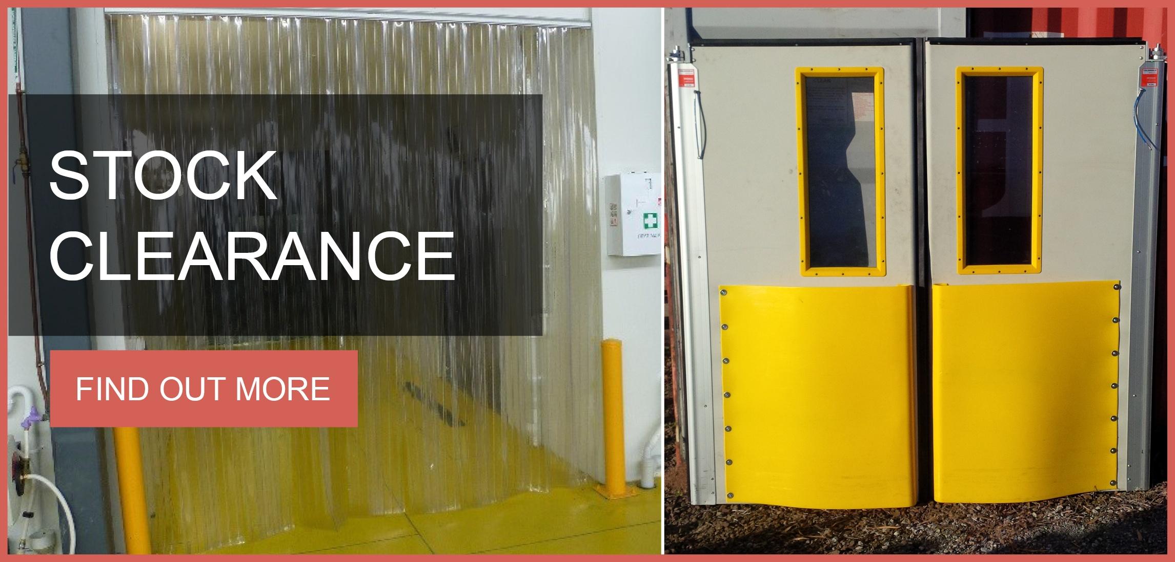 Stock clearance image.jpg