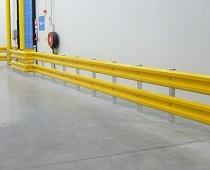 Guardrail 210x170.jpg