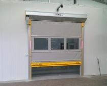 Rapid Doors 210x170.jpg