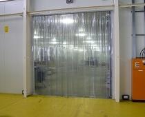 Stripdoors 210x170.jpg