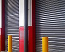 Roller Shutter Doors 210x170.jpg
