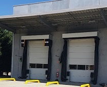 Dock Doors 210x170.jpg