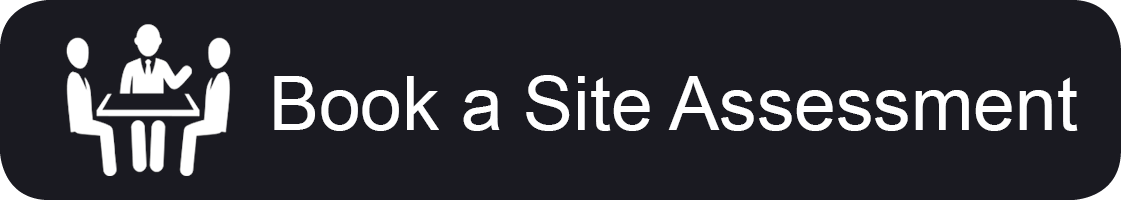 Book a site assessment.png