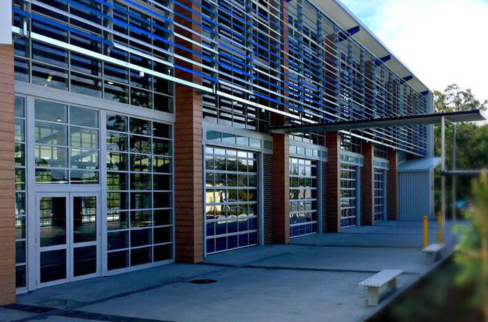 Pimpama State School2