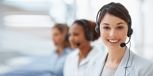 Remax Call Centre