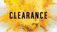 clearance_225x127