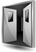 13_Illustrative_icons-greyscale.png