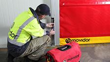 service-movidor.png