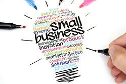 Images_Small_Business