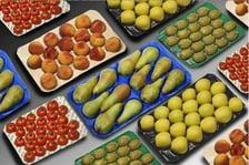 Fruit_packing.jpg
