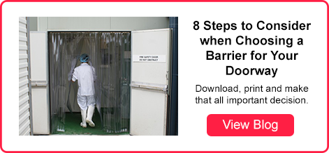 Remax_8_Steps_to_Consider_when_Choosing_a_Barrier_for_Your_Doorway_CTA
